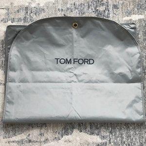 Tom Ford Garment Bag